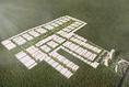 Foto de terreno industrial en venta en  , texan palomeque, hunucmá, yucatán, 18797923 No. 14