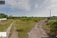 Foto de terreno habitacional en venta en  , teya, kanasín, yucatán, 3647378 No. 01