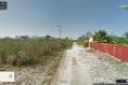 Foto de terreno habitacional en venta en  , teya, kanasín, yucatán, 3647378 No. 02