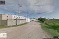 Foto de terreno habitacional en venta en  , teya, kanasín, yucatán, 3647378 No. 03