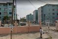 Foto de departamento en venta en tlaltepan 112 , santa ana tlaltepan, cuautitlán, méxico, 13420803 No. 01