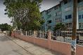 Foto de departamento en venta en tlaltepan 112 , santa ana tlaltepan, cuautitlán, méxico, 13420803 No. 02