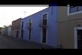 Foto de casa en venta en  , la joya, tlaxcala, tlaxcala, 5662587 No. 02
