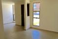 Foto de casa en venta en  , tollancingo, tulancingo de bravo, hidalgo, 7480410 No. 10