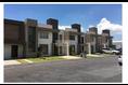 Foto de casa en venta en  , tollancingo, tulancingo de bravo, hidalgo, 7480410 No. 19