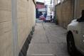 Foto de bodega en venta en tomas alva edison , la joya, cuautitlán izcalli, méxico, 0 No. 01