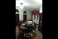 Foto de casa en venta en  , tomas garrido, comalcalco, tabasco, 9311917 No. 02