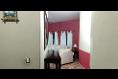 Foto de casa en venta en  , tomas garrido, comalcalco, tabasco, 9311917 No. 03