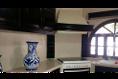 Foto de casa en venta en  , tomas garrido, comalcalco, tabasco, 9311917 No. 04