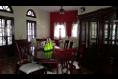 Foto de casa en venta en  , tomas garrido, comalcalco, tabasco, 9311917 No. 08
