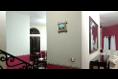 Foto de casa en venta en  , tomas garrido, comalcalco, tabasco, 9311917 No. 09