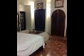 Foto de casa en venta en  , tomas garrido, comalcalco, tabasco, 9311917 No. 10