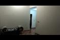 Foto de casa en venta en  , tomas garrido, comalcalco, tabasco, 9311917 No. 12