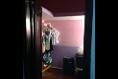 Foto de casa en venta en  , tomas garrido, comalcalco, tabasco, 9311917 No. 14