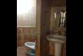 Foto de casa en venta en  , tomas garrido, comalcalco, tabasco, 9311917 No. 16