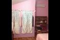 Foto de casa en venta en  , tomas garrido, comalcalco, tabasco, 9311917 No. 17