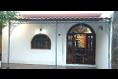 Foto de casa en venta en  , tomas garrido, comalcalco, tabasco, 9311917 No. 18