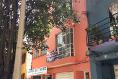 Foto de oficina en renta en tonala , roma norte, cuauht?moc, distrito federal, 5665915 No. 01