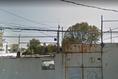 Foto de terreno habitacional en renta en torrente , las aguilas 1a sección, álvaro obregón, df / cdmx, 17863510 No. 02