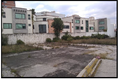 Foto de terreno habitacional en renta en torrente , las aguilas 1a sección, álvaro obregón, df / cdmx, 17863510 No. 04