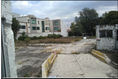 Foto de terreno habitacional en renta en torrente , las aguilas 1a sección, álvaro obregón, df / cdmx, 17863510 No. 06