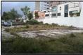 Foto de terreno habitacional en renta en torrente , las aguilas 1a sección, álvaro obregón, df / cdmx, 17863510 No. 07