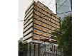 Foto de oficina en renta en torres adalid , del valle, martínez de la torre, veracruz de ignacio de la llave, 3035114 No. 01