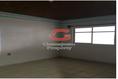 Foto de casa en renta en  , tres estrellas, guanajuato, guanajuato, 20123417 No. 01