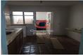 Foto de casa en renta en  , tres estrellas, guanajuato, guanajuato, 20123417 No. 02