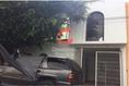 Foto de casa en renta en  , tres estrellas, guanajuato, guanajuato, 20123417 No. 03