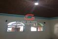 Foto de casa en renta en  , tres estrellas, guanajuato, guanajuato, 20123417 No. 07