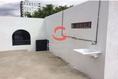 Foto de casa en renta en  , tres estrellas, guanajuato, guanajuato, 20123417 No. 08