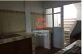 Foto de casa en renta en  , tres estrellas, guanajuato, guanajuato, 20123417 No. 09