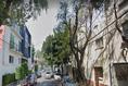 Foto de casa en venta en tripoli , portales sur, benito juárez, df / cdmx, 15217444 No. 03