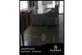 Foto de oficina en renta en  , trojes de alonso, aguascalientes, aguascalientes, 15222334 No. 01