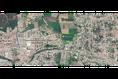 Foto de terreno habitacional en venta en  , tultengo, tula de allende, hidalgo, 15220844 No. 02