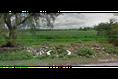 Foto de terreno habitacional en venta en  , tultengo, tula de allende, hidalgo, 15220844 No. 03