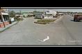 Foto de terreno habitacional en venta en  , tultengo, tula de allende, hidalgo, 15220844 No. 05