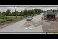 Foto de terreno habitacional en venta en  , tultengo, tula de allende, hidalgo, 15220844 No. 06