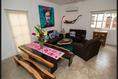 Foto de casa en venta en tulum centro , tulum centro, tulum, quintana roo, 8868298 No. 01
