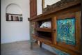 Foto de casa en venta en tulum centro , tulum centro, tulum, quintana roo, 8868298 No. 02