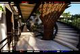 Foto de departamento en venta en  , tulum centro, tulum, quintana roo, 15220981 No. 06