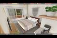 Foto de departamento en venta en  , tulum centro, tulum, quintana roo, 15220981 No. 23