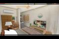 Foto de departamento en venta en  , tulum centro, tulum, quintana roo, 15220981 No. 24