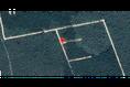 Foto de terreno habitacional en venta en  , tulum centro, tulum, quintana roo, 0 No. 05