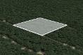 Foto de terreno habitacional en venta en  , tulum centro, tulum, quintana roo, 5402467 No. 01