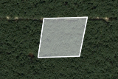 Foto de terreno habitacional en venta en  , tulum centro, tulum, quintana roo, 5402467 No. 02