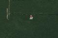 Foto de terreno habitacional en venta en  , tulum centro, tulum, quintana roo, 5402791 No. 03