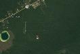 Foto de terreno habitacional en venta en  , tulum centro, tulum, quintana roo, 5403117 No. 03