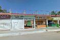 Foto de local en venta en tunez , solidaridad voluntad y trabajo, tampico, tamaulipas, 4664826 No. 02